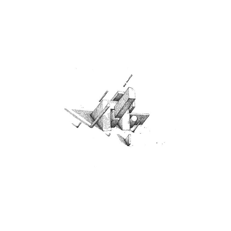 CONCRETE_07