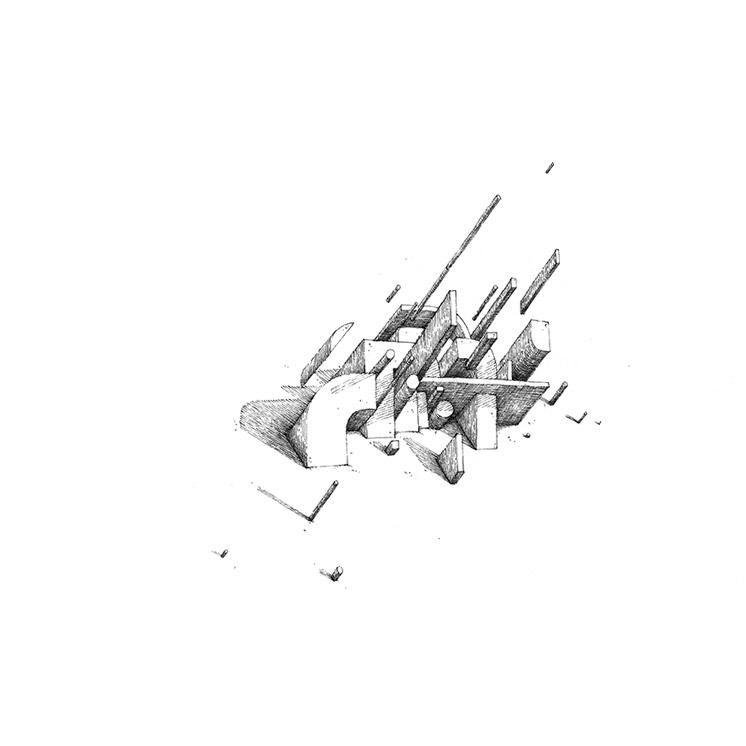 CONCRETE_08