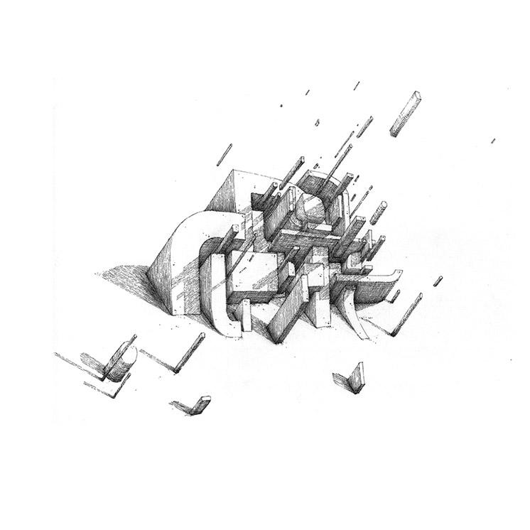 CONCRETE_09