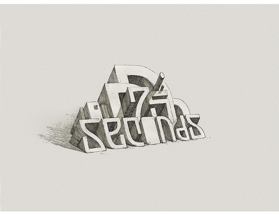 concrete_paper_07