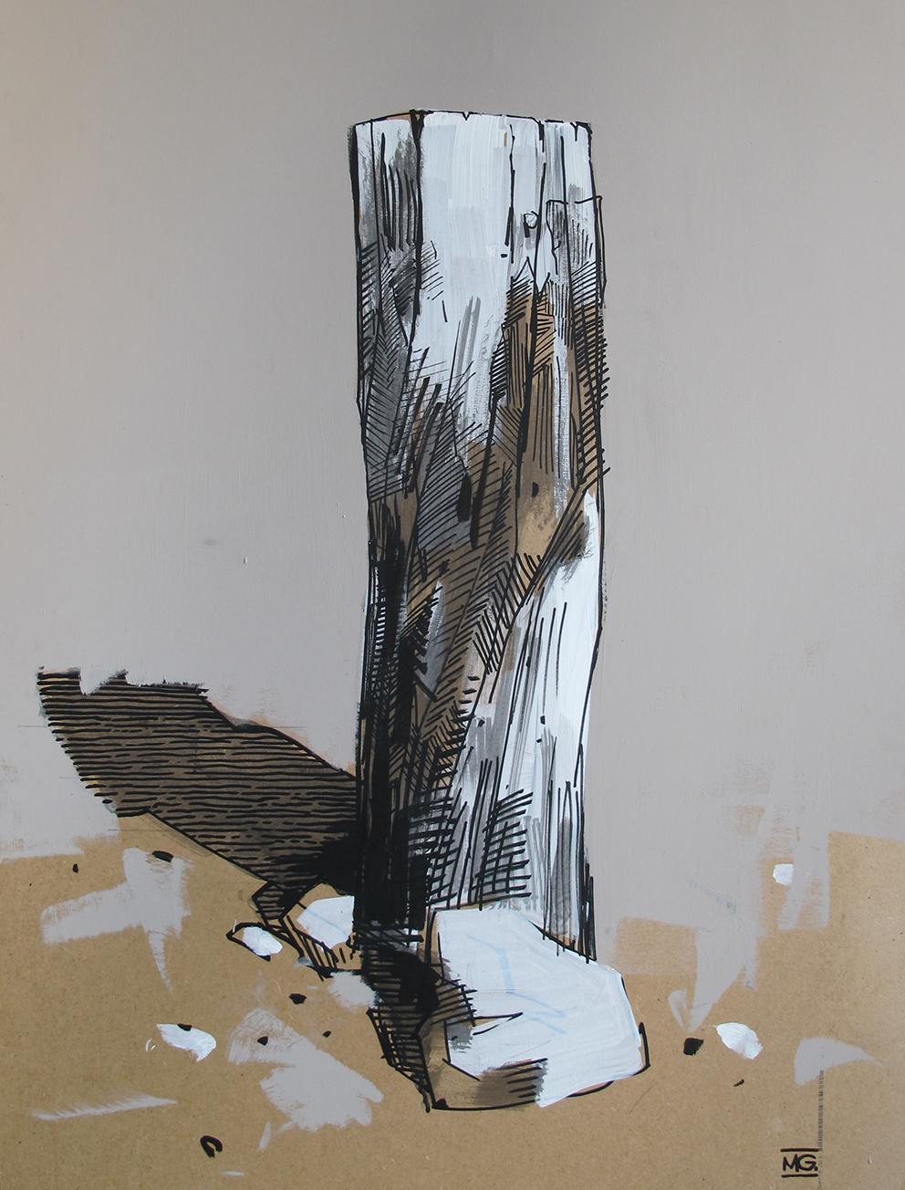 painting_pole_web